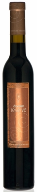 Alexis Bailly Chocolate Reserve Port 375ML