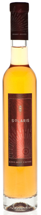 Alexis Bailly Solaris 375ML