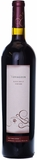 Alexis Bailly Voyageur 2014 (Case of 12)