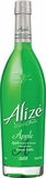 Alize Apple Liqueur 750ML
