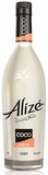 Alize COCO Peach Liqueur 750ML