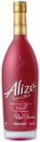 Alize Red Passion Liqueur 750ML