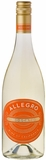Allegro Moscato (case of 12)
