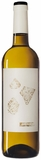 Almodi Terra Alta Petit White (case of 12)