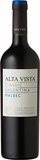 Alta Vista Classic Malbec (case of 12)