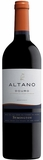 Altano Douro Red Portuguese Table Wine 2015