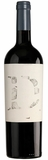 Altavins Domus Pensi Crianca 750ML (case of 12)