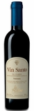 Altesino Vin Santo Sant Antimo DOC 375ML 2009