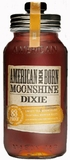 American Born Dixie Sweet Tea Flavored Moonshine