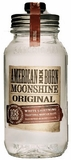 American Born Original Moonshine