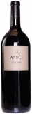 Amici Napa Valley Cabernet Sauvignon 1.5L (case of 6)