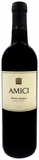 Amici Napa Valley Cabernet Sauvignon 750ML