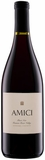 Amici Mendocino Pinot Noir 750ML (case of 12)