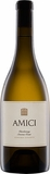 Amici Sonoma Coast Chardonnay 750ML (case of 12)