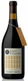 Amity Pinot Noir (case of 12)