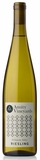 Amity Riesling (Case of 12)