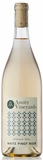 Amity White Pinot Noir 750ML