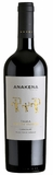 Anakena Carmenere Tama Vineyard Selection 750ML (case of 12)
