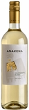 Anakena Sauvignon Blanc 750ML (case of 12)
