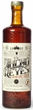 Ancho Reyes Ancho Chile Liqueur (case of 6)