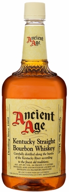 Ancient Age Whiskey 1.75L
