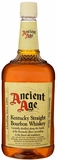 Ancient Age Whiskey 1.75L (case of 6)
