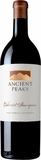 Ancient Peaks Cabernet Sauvignon Paso Robles 750ML
