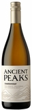 Ancient Peaks Chardonnay 750ML