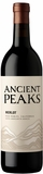 Ancient Peaks Merlot Paso Robles 750ML