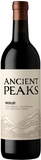 Ancient Peaks Zinfandel Paso Robles 750ML
