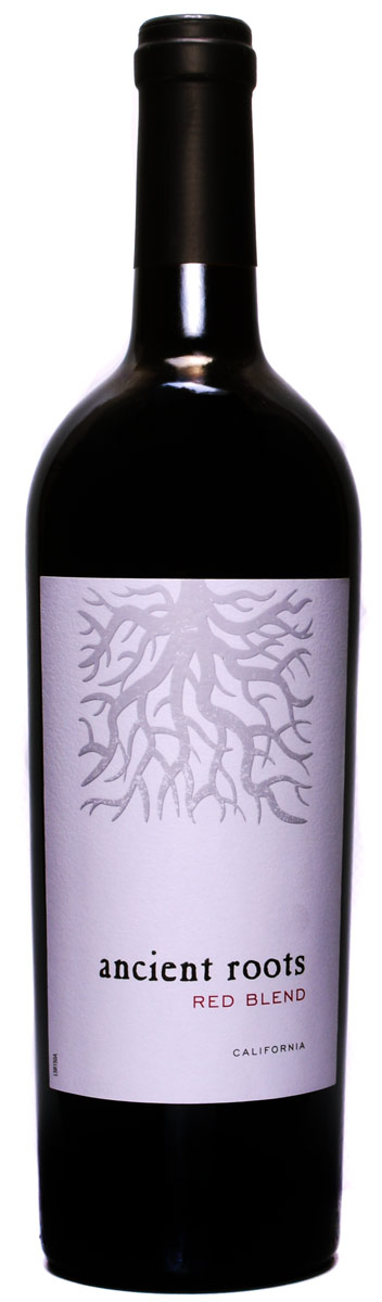 Ancient Roots Red Blend Wine