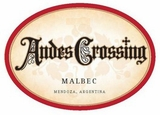 Andes Crossing Malbec (Case of 12)