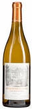 Andover Estate Chardonnay 750ML