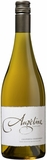 Angeline California Chardonnay