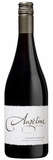 Angeline California Pinot Noir