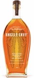 Angels Envy Port Barrel Finished Bourbon 750ML