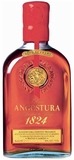 Angostura 1824 12 Year Old Rum (case of 6)