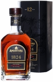 Angostura 1824 12 Year Old Rum 750ML