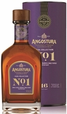 Angostura No. 1 French Oak Aged Limited Edition Rum 750ML