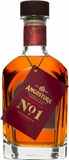 Angostura No. 1 French Oak Aged Limited Edition Rum (case of 6)