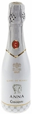Anna de Codorniu Blanc de Blancs Brut Sparkling Wine 187ML (case of 24)