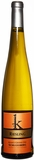 Anne de K Riesling Schlossberg Grand Cru 750ML (case of 12)