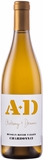 Anthony & Dominic Russian River Valley Chardonnay 750ML 2014