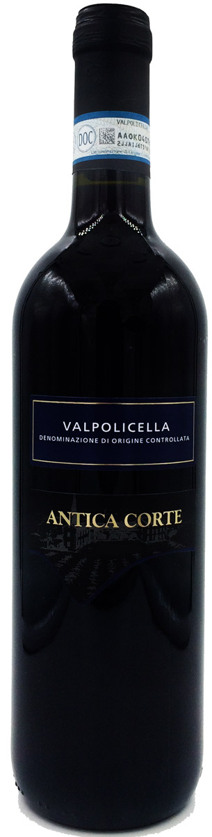 Antica Corte Valpolicella (case of 12)