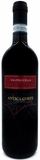 Antica Corte Valpolicella Classico 750ML (case of 12)