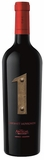 Antigal Uno Cabernet Sauvignon 750ML