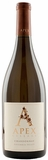 Apex Chardonnay (case of 12)