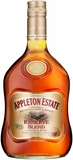 Appleton Estate Reserve Blend Rum