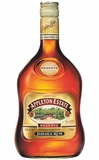 Appleton Estate Reserve Blend Rum (case of 6)