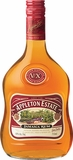 Appleton Estate VX 5 Year Rum